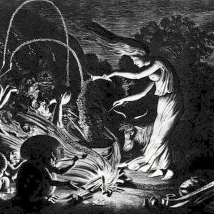 Grand Fir Dark Nougat: Winter Solstice Sweets – gather