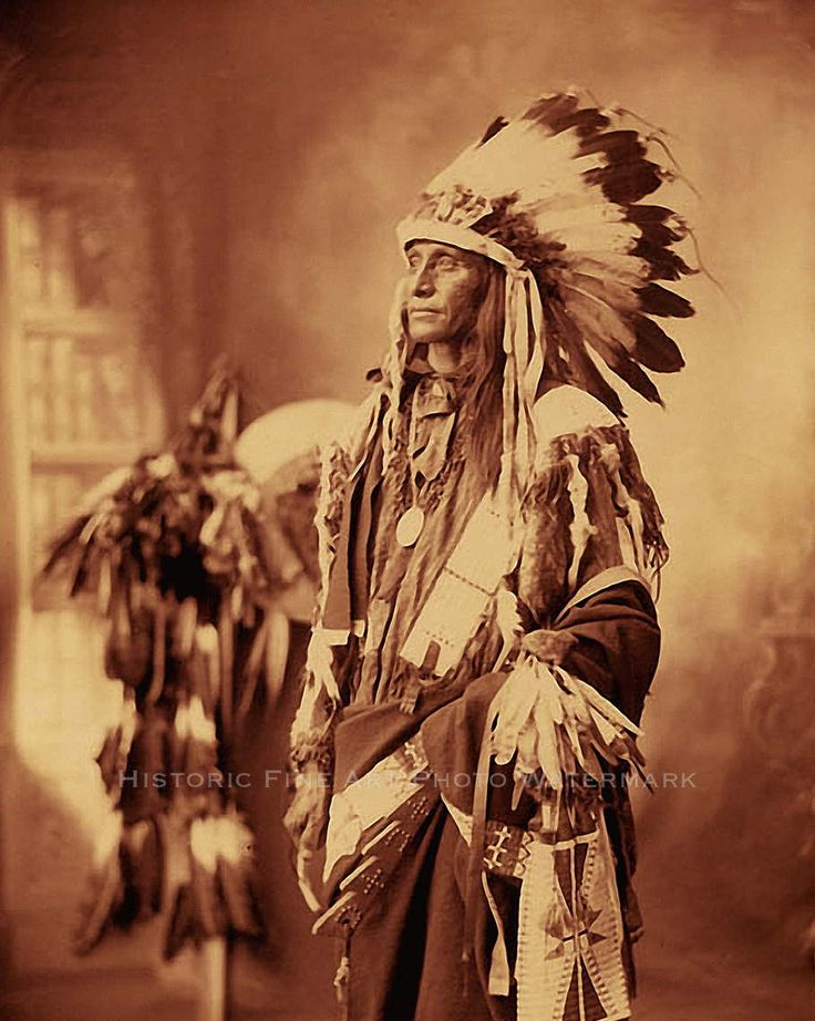 18 best images about native american historic photos on for American indian decoration