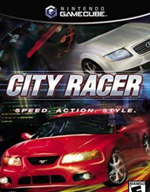 city racing game free download full version