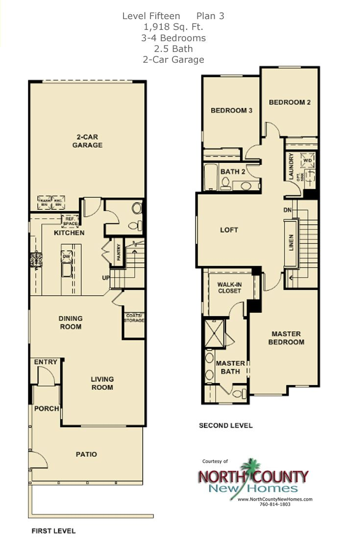 266 Best House Plans Images On Pinterest Exterior Homes