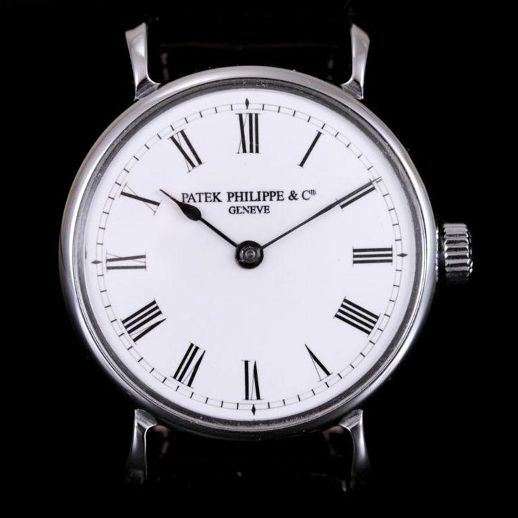Men 39 s patek philippe geneve watch swiss high quality mov 1863 17 jewels patek philippe for Patek philippe geneve