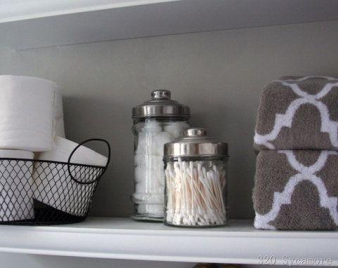 02-coisas-que-pessoas-com-casas-limpas-fazem-todo-dia