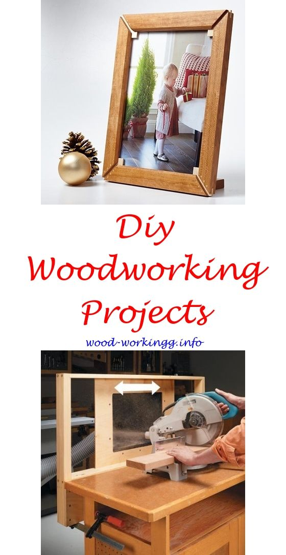 wood working tips life hacks - diy wood projects for kids picnic tables.lectern woodwork plans diy wood projects decor ana white wood working table woodworking projects 1568966097