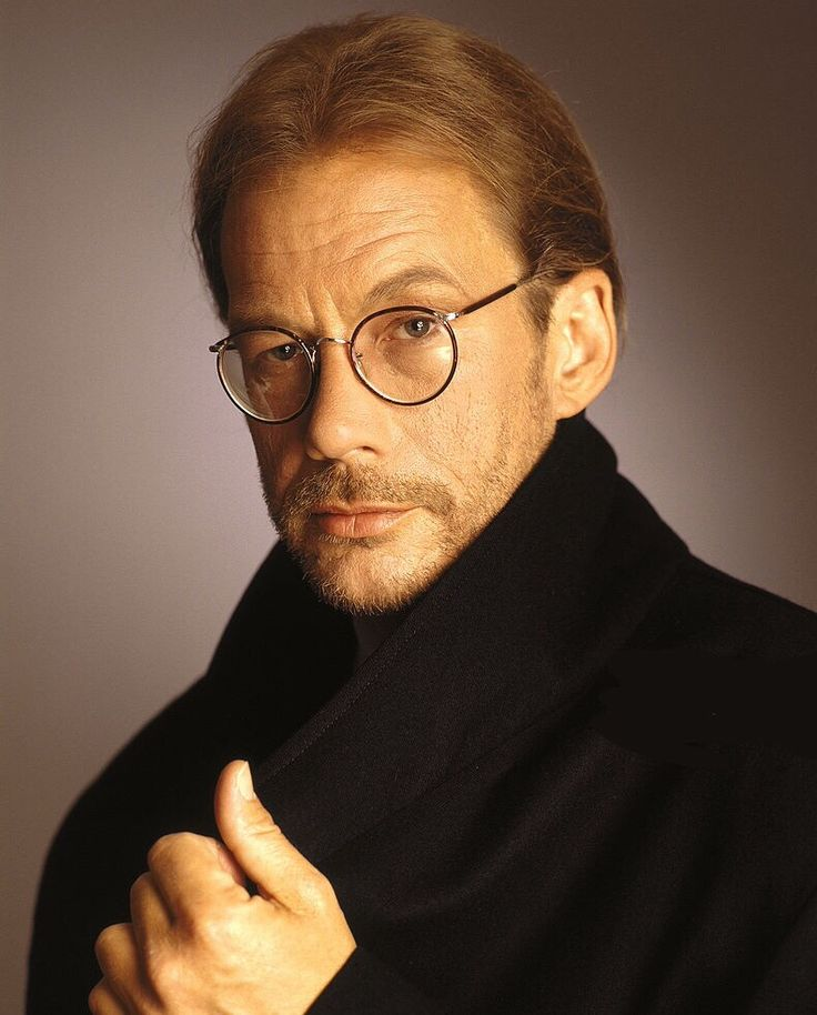 Warren Zevon Werewolves Of London Lawyers Guns And Money