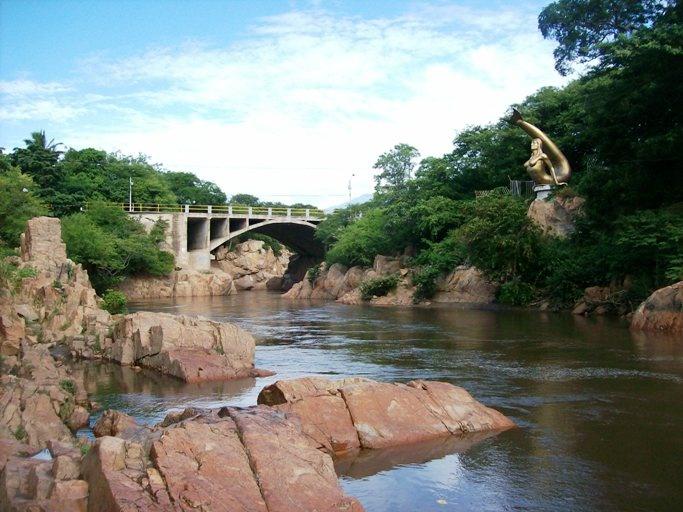 Guatapurí Valledupar