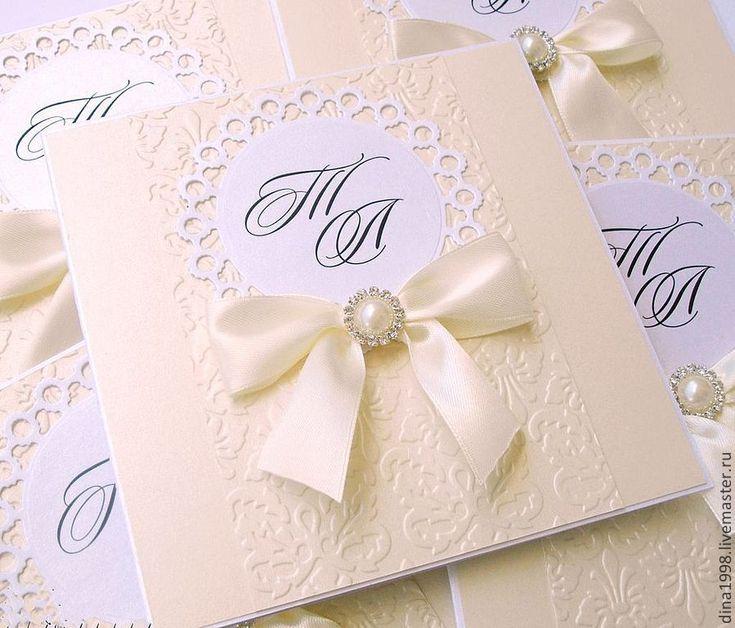 Дешевые открытки на свадьбу