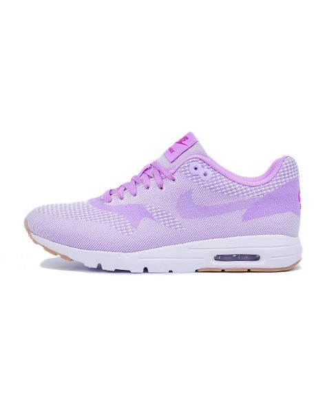 Sneakers - tenisky - Nike - Air Max 1 Ultra JCRD