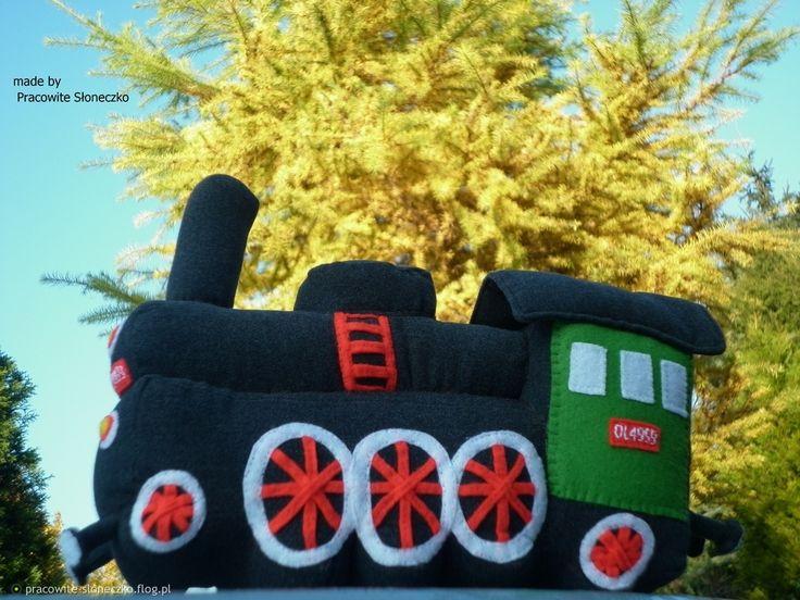 http://pracowite-sloneczko.flog.pl/wpis/3687607/lokomotywa#w