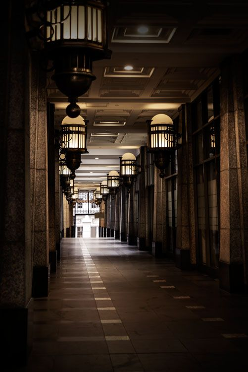 Architecture Photography Camera 1252 best camera settings images on pinterest | photography