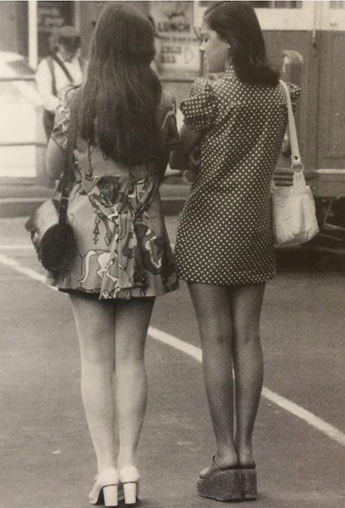 style 1960s prahran melbourne australia goin