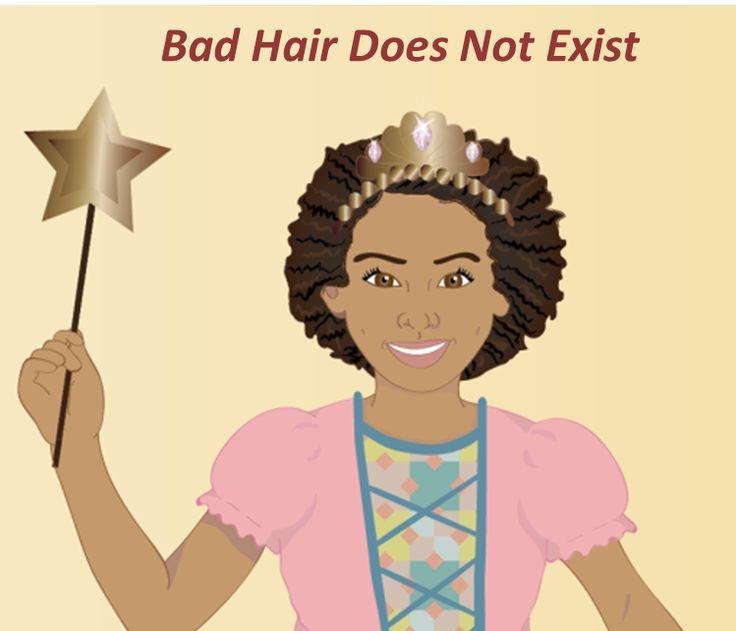 """""""Pelo Malo No Existe"""" es un libro que fue creado para empoderar a niñas para que amen su hermoso pelo natural.  Ilustraciones divertidas fueron creadas para ayudar a describir diferentes tipos de pelo y peinados! Escrito Por Sulma Arzu-Brown e ilustrado por Isidra Sabio"""