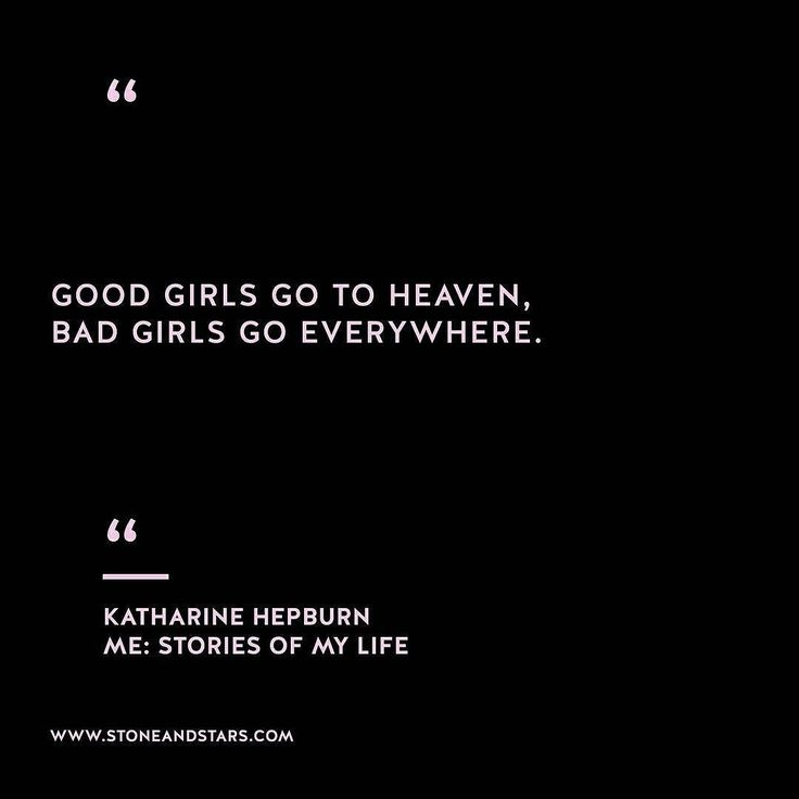Book of the week 'Me: Stories of My Life by Katharine Hepburn #hustle #book #motivation #inspiration #entrepreneur #girlboss #boss #quote #wisdom #writer
