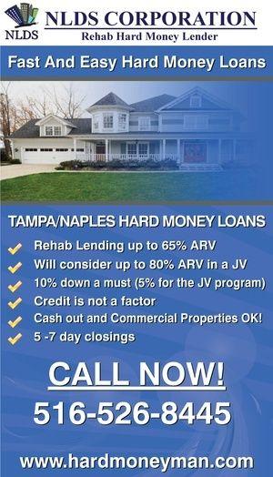 Payday loans van nuys ca photo 8