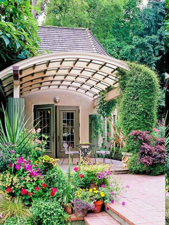 1000 images about garden pergolas gazebos on