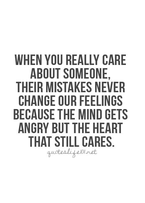 love and anger quotes   Love Quotes Everyday