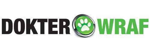 www.dokterwraf.nl  Dokter Wraf is een mobiele service om het u als huisdierbezitter zo gemakkelijk en goedkoop mogelijk te maken. Het hele jaar kunt u  ons vinden bij vele dierenspeciaalzaken en tuincentra in heel Nederland.  Voor inentingen van uw hond, kat, konijn of fret, hoeft u dus vanaf  nu niet perse meer naar de dierenarts. U kunt gewoon bij uw  vertrouwde dierenspeciaalzaak om de hoek terecht. Ook voor het  chippen van uw huisdier kunt u terecht bij Dokter Wraf.
