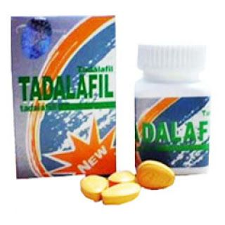 7 best cialis tadalafil original asli images on pinterest 50th