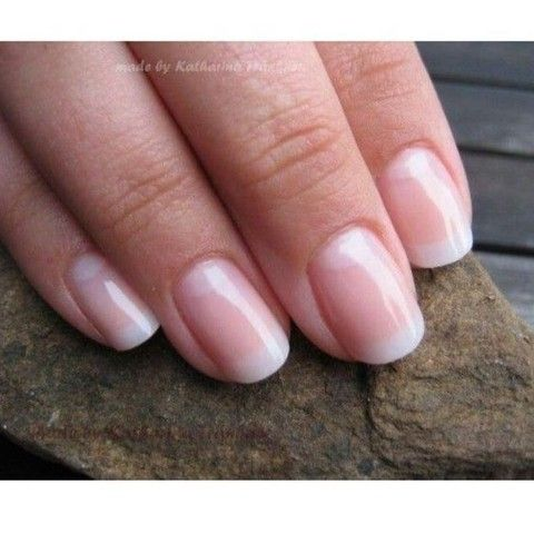 nails – Nägel