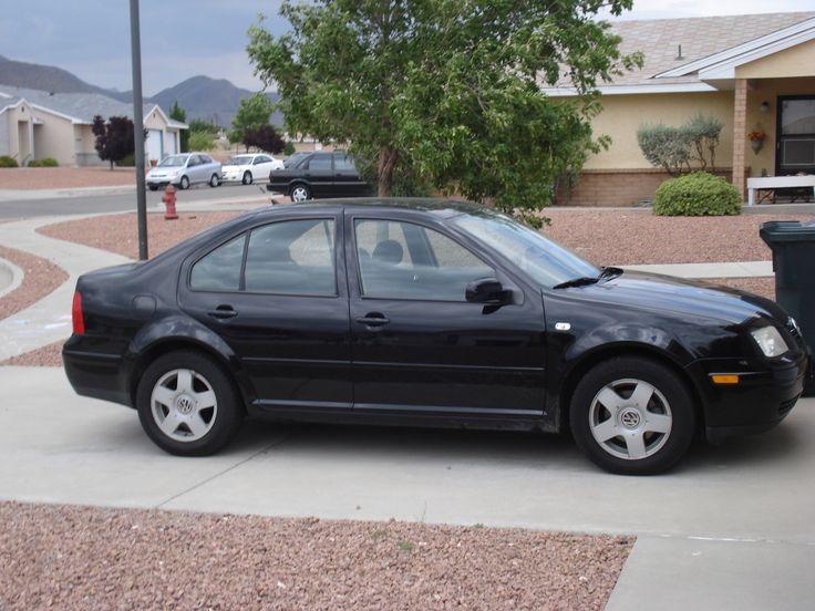 jetta 2002 | 2002 Volkswagen Jetta GL - Pictures - 2002 Volkswagen Jetta GL pictu ...