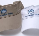Classic Mens Clothing | Best Polo Shirts for Men | Southern Tide,,not a visor golf pro...but my boys wear theirs all the time..