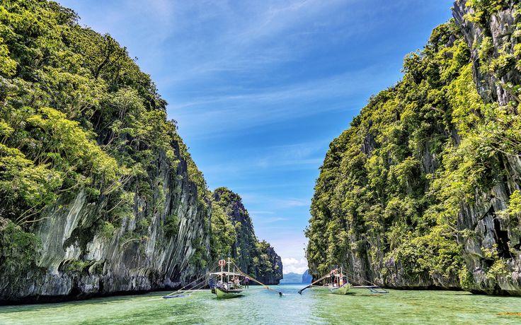 le-10-best-îles-du-monde-10