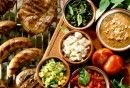 Le salse per la grigliata di carne, ecco le ricette per un barbecue perfetto | Cambio cuoco