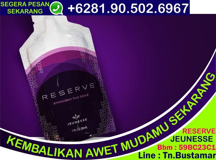 Antioxidant fruit blend, Harga produk Reserve Jeunesse, Suplemen kesehatan dan kecantikan, Nutrition healt aging, Makanan pencegah penuaan, Antioksidan melawan kanker, Antioksidan untuk program hamil, Antioxidant food, Antioxidant youtube, Harga Reserve Jeunesse Indonesia.   SEGERA PESAN SEKARANG DISINI:  Bapak ADI BUSTAMAR  Call +6281.90.502.6967 WA : +6281.90.502.6967 Line :Tn.Bustamar Bbm : 59BC23C1 EFEKTIF| AMAN| SEHAT| TERJANGKAU| TERPERCAYA