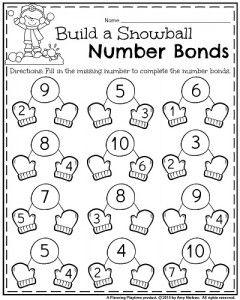 5d6472e03d539397dde124f12e136a40 kindergarten worksheets decomposing numbers kindergarten 25 best ideas about equation on pinterest math, physics cheat on balancing of chemical equations worksheet