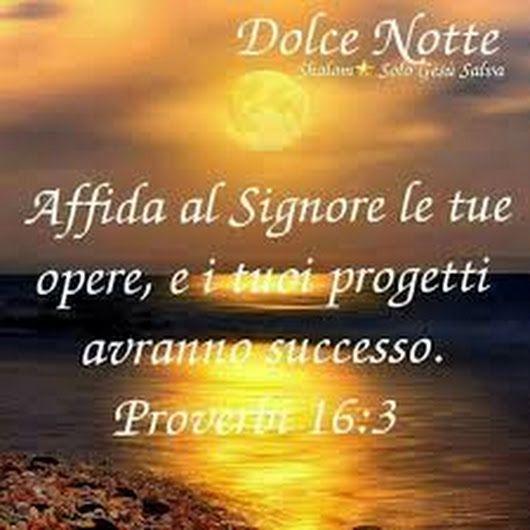 Sign in   Notte, Buongiorno bellissimo, Buonanotte