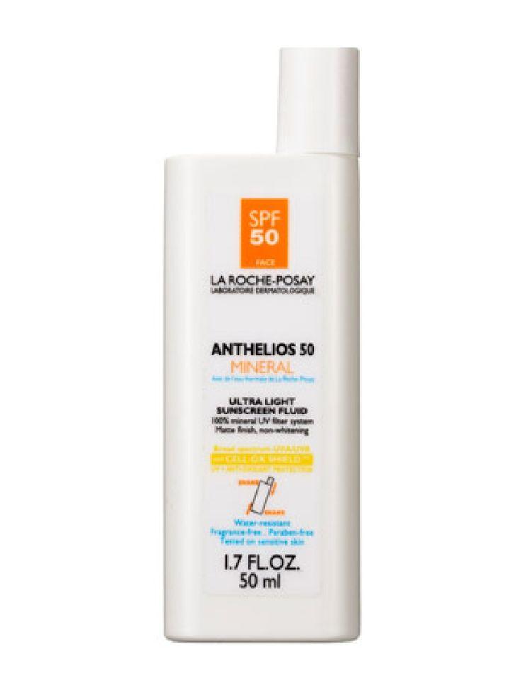 best facial moisturizer with sunscreen jpg 853x1280