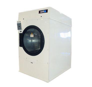 Máy sấy công nghiệp Image DE 170 - Nhà phân phối máy giặt là công nghiệp số 1