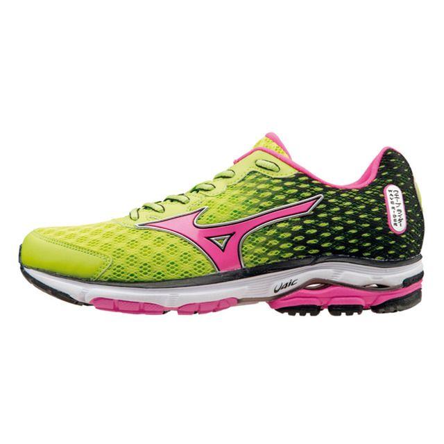 Zapatillas de Running de Hombre · Deportes · El Corte Inglés