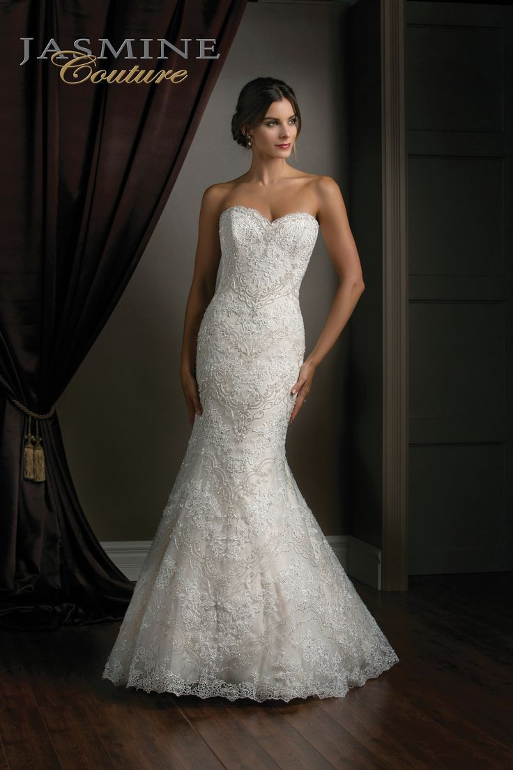 Strapless bra for wedding dress plus size   best Backless wedding dresses images on Pinterest  Homecoming