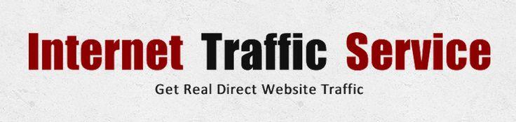Get FREE Visitors Before You Buy Website Traffic