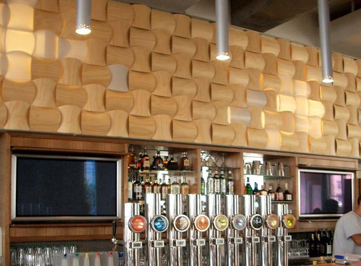 Sound Dampening On Pinterest Recycling English And Wall Panelling