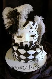 masquerade party - Google Search