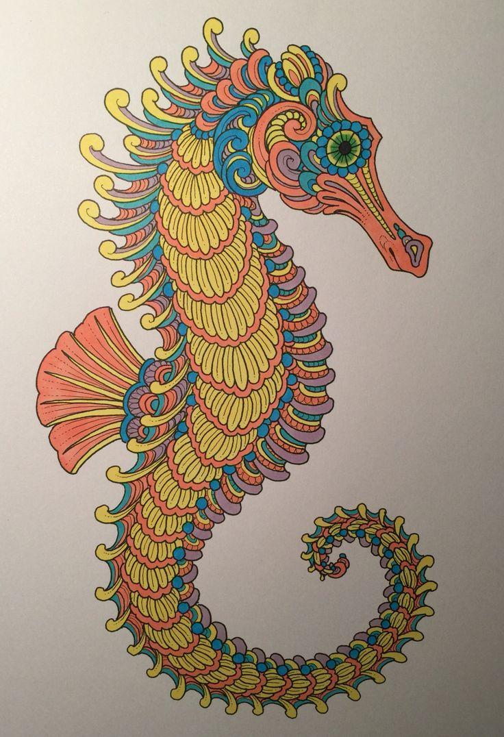 30 best color odyssey by chris garver images on pinterest chris