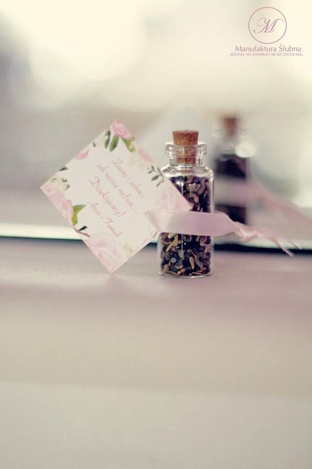 #wedding #style #thanks #guests #bride #groom #love #podziękowania #dla gości #ślub #wesele #pannamłoda #panmłody #miłość