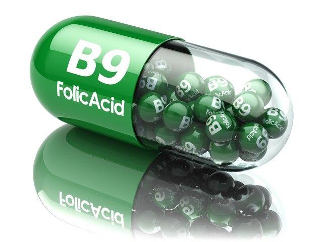 Фолиевая кислота (витамин В9). Самый женский витамин!  Лучше остальных витаминов восстанавливает иммунитет и поддерживает работу сердца и кровеносных сосудов. Стимулирует деятельность всех органов, особенно кожи, способствует нормальному росту волос.  Фолиевая кислота в комплексе с витаминами В6 и В12 снижает риск развития заболеваний глаз на 30%.  Фолиевая кислота обеспечивает здоровый цвет кожи. А вместе с пантотеновой и парааминбензойной кислотами она может долгое время препятствовать…