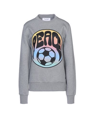 #YOOXSOCCERCOUTURE by Paul Smith