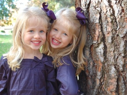 an analysis of the miracle of twins It was 8:45 am on tuesday, sept 11 when the first trade tower erupted in flames from their firehouse in nearby chinatown, ladder company 6 made it to the scene in minutes, driving into a hailstorm of debris.