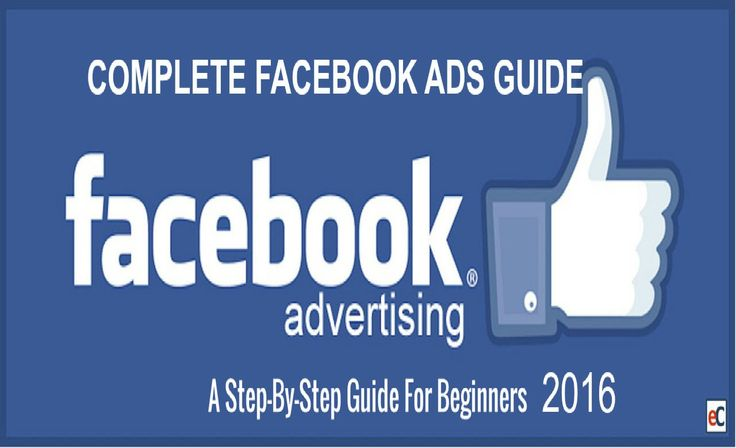How To Use Facebook Ads For Beginners 2016 | Complete Facebook Ads Tutorial