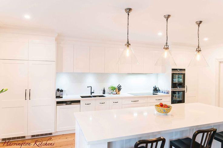 white-hampton-style-kitchen023.jpg (960×641)