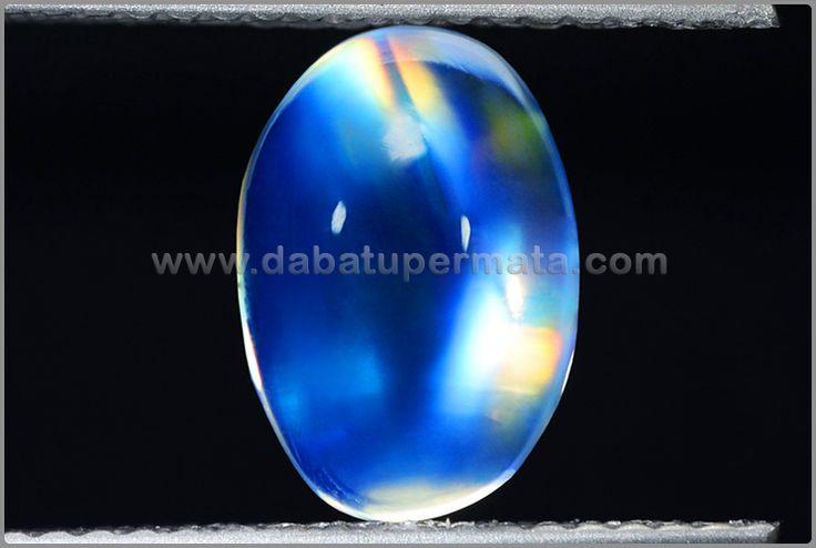 Elegant Body Glass Bidury BUlan Air Laut Sri Lanka - BMS 045