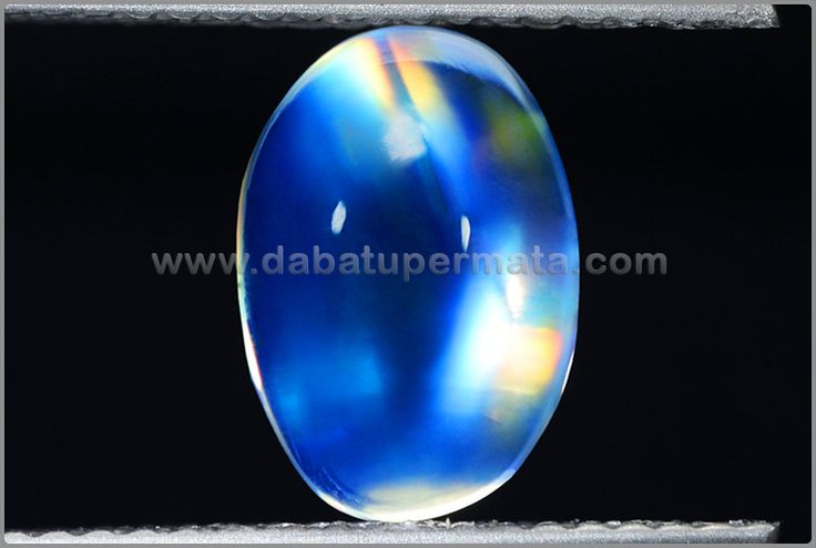 Elegant Body Glass Bidury BUlan Air Laut Sri Lanka - BMS 045