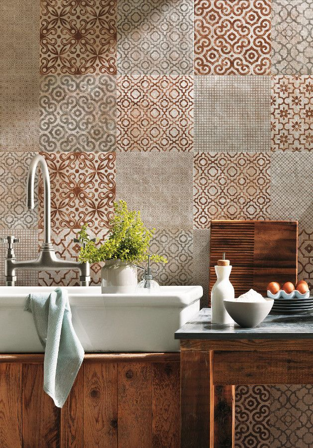 Fap Ceramiche at Cersaie 2014: Naturally home - On show the new tile collections @fapceramiche