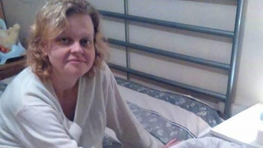 Emma gik til lægen med voldsomme mavekramper: Tre timer senere var hun blevet mor