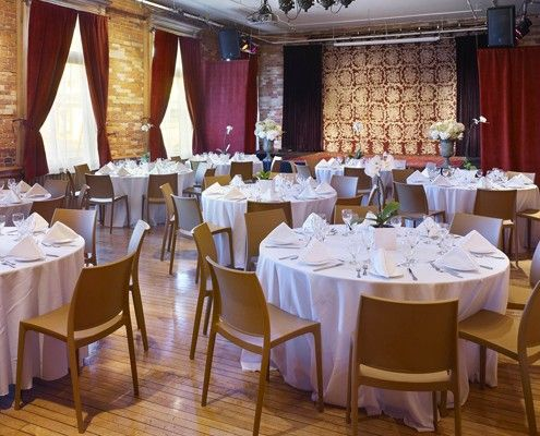 10 best images about small toronto wedding venues on for Cheap wedding venues ontario