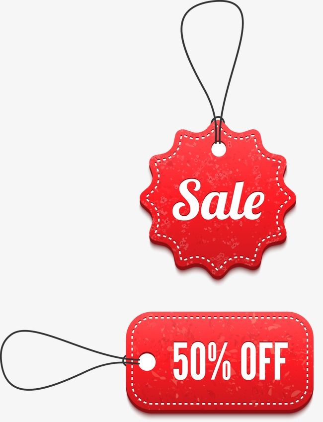 Discounts Tags Tag Clipart Discounts Png Transparent Clipart Image And Psd File For Free Download Sale Banner Discount Design Banner Prices