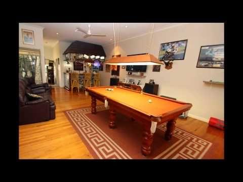 209 Maitland Rd, Sandgate - YouTube
